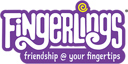 Fingerlings by Wowwee